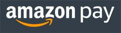 Amazon Pay アマゾン ペイ