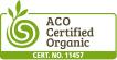 【ACO】オーストラリア政府登録認定機関