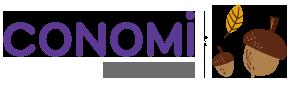 �����ʔ�CONOMi(���̂�)